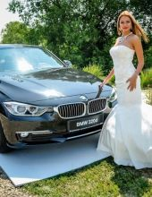 CUPA DE GOLF BMW - KING'S LAND_13